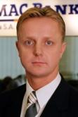 Andrzej Jakubowski - 12275991989993