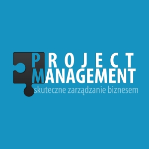 Konferencja Project Management 2017